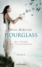 http://www.fantasybuch.de/pix/cover/4568.jpg