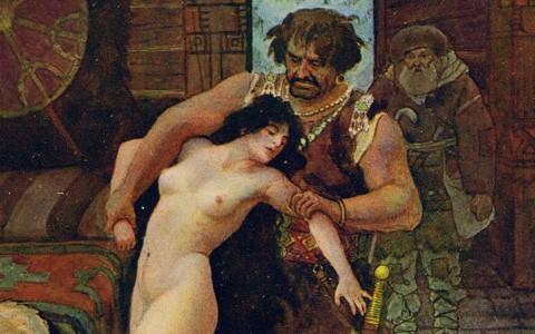 jopyclub erotische geschichten vergewaltigung