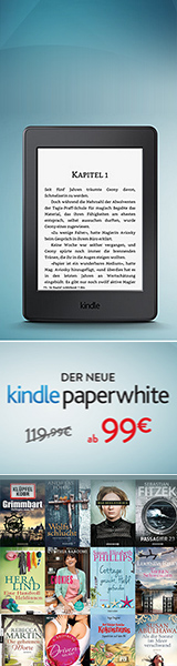 Amazon Kindle Angebot